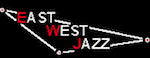 East West Jazz e.V.