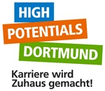High Potentials Dortmund